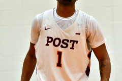 Gallery NCAA DII Men's Basketball - Post 91 vs. Univ. of the Sciences 77 - Photo # (114)