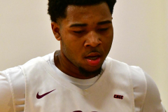 Gallery NCAA DII Men's Basketball - Post 91 vs. Univ. of the Sciences 77 - Photo # (29)