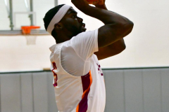 Gallery NCAA DII Men's Basketball - Post 91 vs. Univ. of the Sciences 77 - Photo # (33)