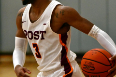 Gallery NCAA DII Men's Basketball - Post 91 vs. Univ. of the Sciences 77 - Photo # (62)