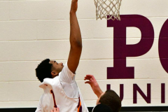 Gallery NCAA DII Men's Basketball - Post 91 vs. Univ. of the Sciences 77 - Photo # (79)