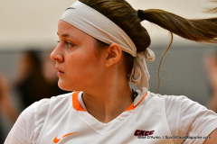 Gallery NCAA DII Women's Basketball - Post 63 vs. Univ. of the Sciences 75 - Photo # (160)