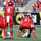 NCAA Football Buffalo Wild Wings Citrus Bowl - LSU 29 vs. Louisville 9 - Gallery 1 - Photo (28)