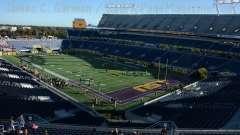 NCAA Football Buffalo Wild Wings Citrus Bowl - LSU 29 vs. Louisville 9 - Gallery 2 - Photo (3)