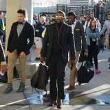 NCAA Football Buffalo Wild Wings Citrus Bowl - LSU 29 vs. Louisville 9 - Gallery 2 - Photo (7)