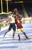 Gallery NCAA Football; 2016 Quick Lane Bowl Boston College 36 vs. Maryland 30 (8)