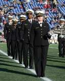 NCAA Football AAC Championship Navy 10 vs. Temple 34 - Fans, Bands, and Cheer Gallery Photo (97)