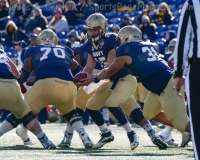 NCAA Football AAC Championship Navy 10 vs. Temple 34 - Game Gallery Photo (33)