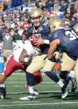 NCAA Football AAC Championship Navy 10 vs. Temple 34 - Game Gallery Photo (47)