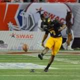 NCAA Football AFR Celebration Bowl - Grambling vs. North Carolina Central - Photo (100)