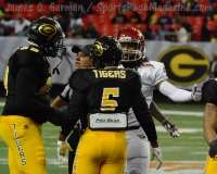 NCAA Football AFR Celebration Bowl - Grambling vs. North Carolina Central - Photo (102)