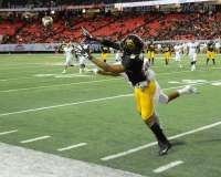 NCAA Football AFR Celebration Bowl - Grambling vs. North Carolina Central - Photo (109)