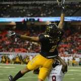 NCAA Football AFR Celebration Bowl - Grambling vs. North Carolina Central - Photo (114)