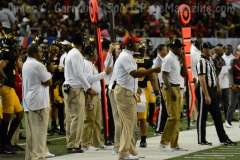 NCAA Football AFR Celebration Bowl - Grambling vs. North Carolina Central - Photo (134)