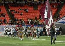 NCAA Football AFR Celebration Bowl - Grambling vs. North Carolina Central - Photo (14)