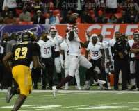 NCAA Football AFR Celebration Bowl - Grambling vs. North Carolina Central - Photo (141)