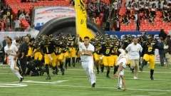 NCAA Football AFR Celebration Bowl - Grambling vs. North Carolina Central - Photo (17)