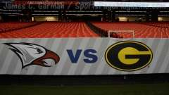 NCAA Football AFR Celebration Bowl - Grambling vs. North Carolina Central - Photo (3)