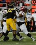 NCAA Football AFR Celebration Bowl - Grambling vs. North Carolina Central - Photo (32)