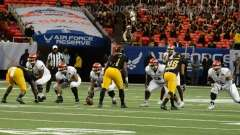 NCAA Football AFR Celebration Bowl - Grambling vs. North Carolina Central - Photo (36)
