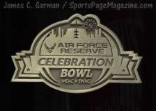 NCAA Football AFR Celebration Bowl - Grambling vs. North Carolina Central - Photo (4)