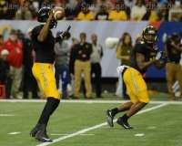NCAA Football AFR Celebration Bowl - Grambling vs. North Carolina Central - Photo (52)