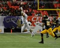NCAA Football AFR Celebration Bowl - Grambling vs. North Carolina Central - Photo (64)