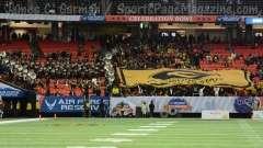 NCAA Football AFR Celebration Bowl - Grambling vs. North Carolina Central - Photo (84)