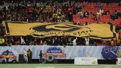 NCAA Football AFR Celebration Bowl - Grambling vs. North Carolina Central - Photo (85)