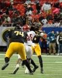 NCAA Football AFR Celebration Bowl - Grambling vs. North Carolina Central - Photo (98)