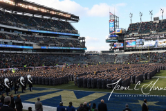 NCAA Football - Army 17 vs. Navy 10 (14)
