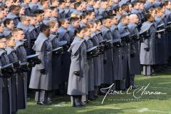 NCAA Football - Army 17 vs. Navy 10 (15)