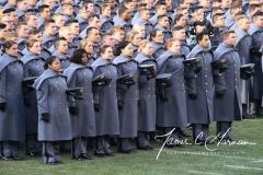 NCAA Football - Army 17 vs. Navy 10 (16)