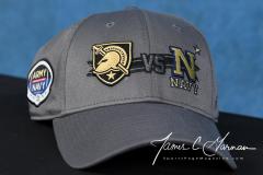 NCAA Football - Army 17 vs. Navy 10 (2)