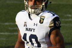 NCAA Football - Army 17 vs. Navy 10 (26)