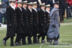 NCAA Football - Army 17 vs. Navy 10 (29)