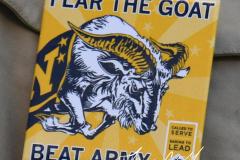 NCAA Football - Army 17 vs. Navy 10 (3)