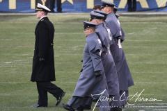 NCAA Football - Army 17 vs. Navy 10 (30)
