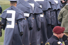 NCAA Football - Army 17 vs. Navy 10 (32)