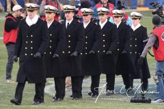 NCAA Football - Army 17 vs. Navy 10 (33)