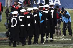 NCAA Football - Army 17 vs. Navy 10 (34)