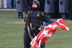 NCAA Football - Army 17 vs. Navy 10 (48)