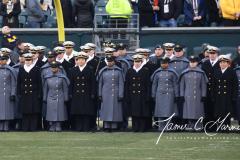 NCAA Football - Army 17 vs. Navy 10 (51)