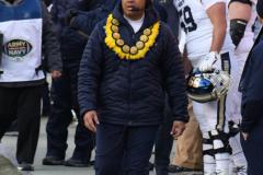 NCAA Football - Army 17 vs. Navy 10 (56)