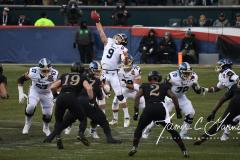 NCAA Football - Army 17 vs. Navy 10 (57)
