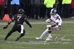 NCAA Football - Army 17 vs. Navy 10 (58)