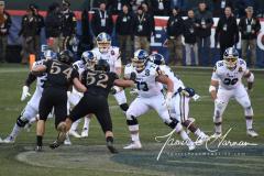 NCAA Football - Army 17 vs. Navy 10 (59)