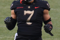 NCAA Football - Army 17 vs. Navy 10 (61)