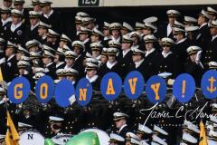NCAA Football - Army 17 vs. Navy 10 (63)