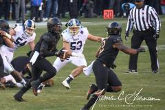 NCAA Football - Army 17 vs. Navy 10 (66)